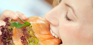 Foods That Give You Energy: Top 10Energy Boosting Foods Recipes