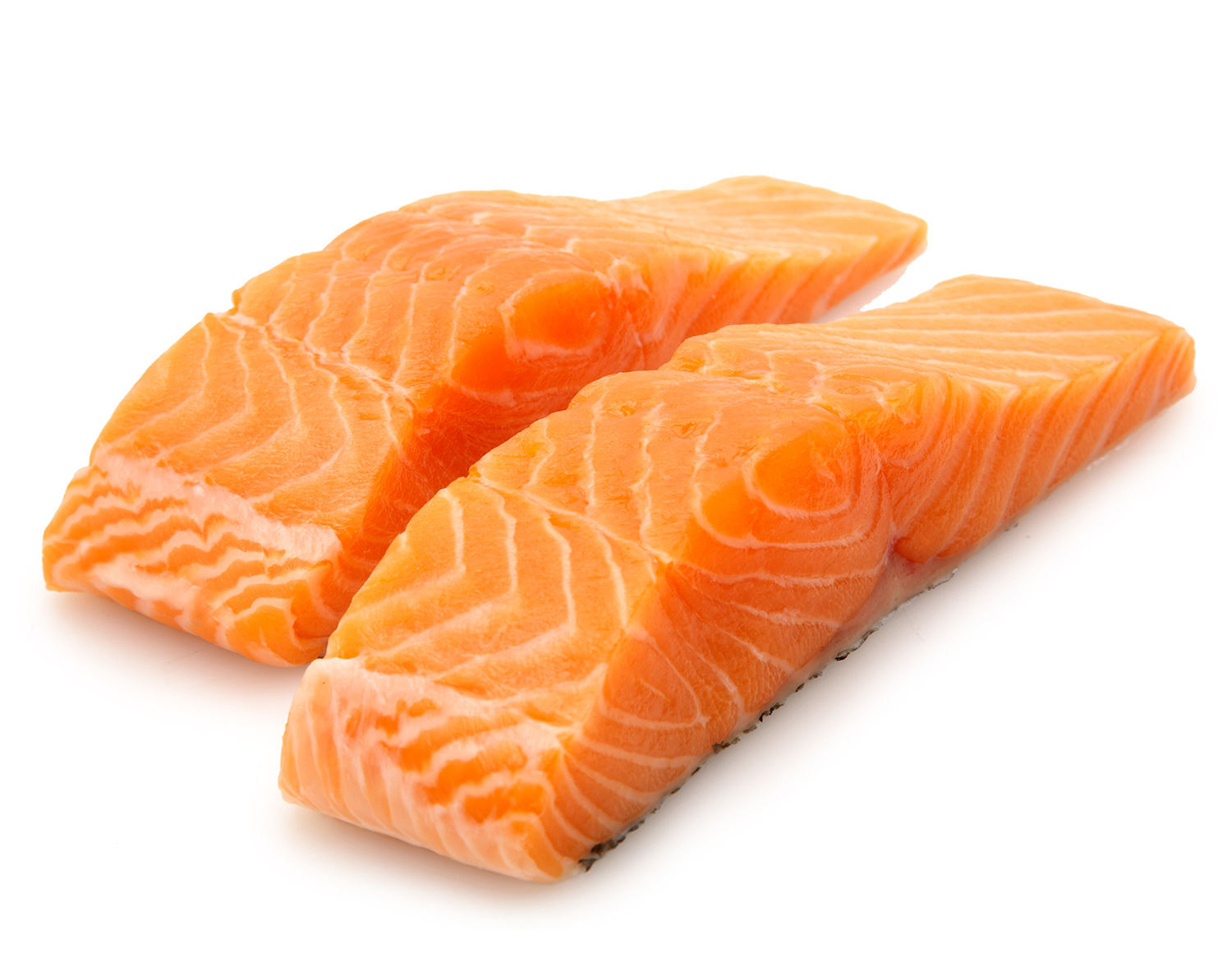 Easy to digest foods 15 best foods for digestion food for How long does fish oil stay in your system