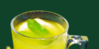 5 Health Benefits of Lemon You Should Know About