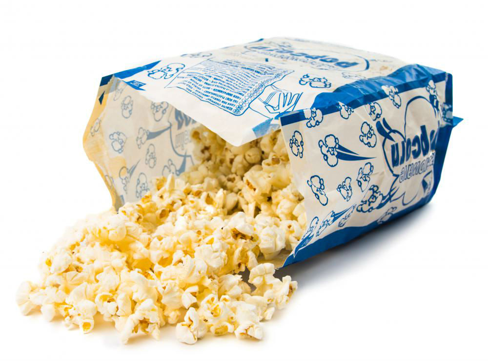best microwave popcorn high cholesterol foods to avoid food tips trythis 30964
