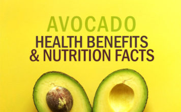 Top 10 Avocado Health Benefits and Nutrition Facts
