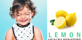 Top 10 Lemon Health Benefits and Nutrition Facts