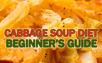 What Is the Cabbage Soup Diet? The Complete Beginner's Guide